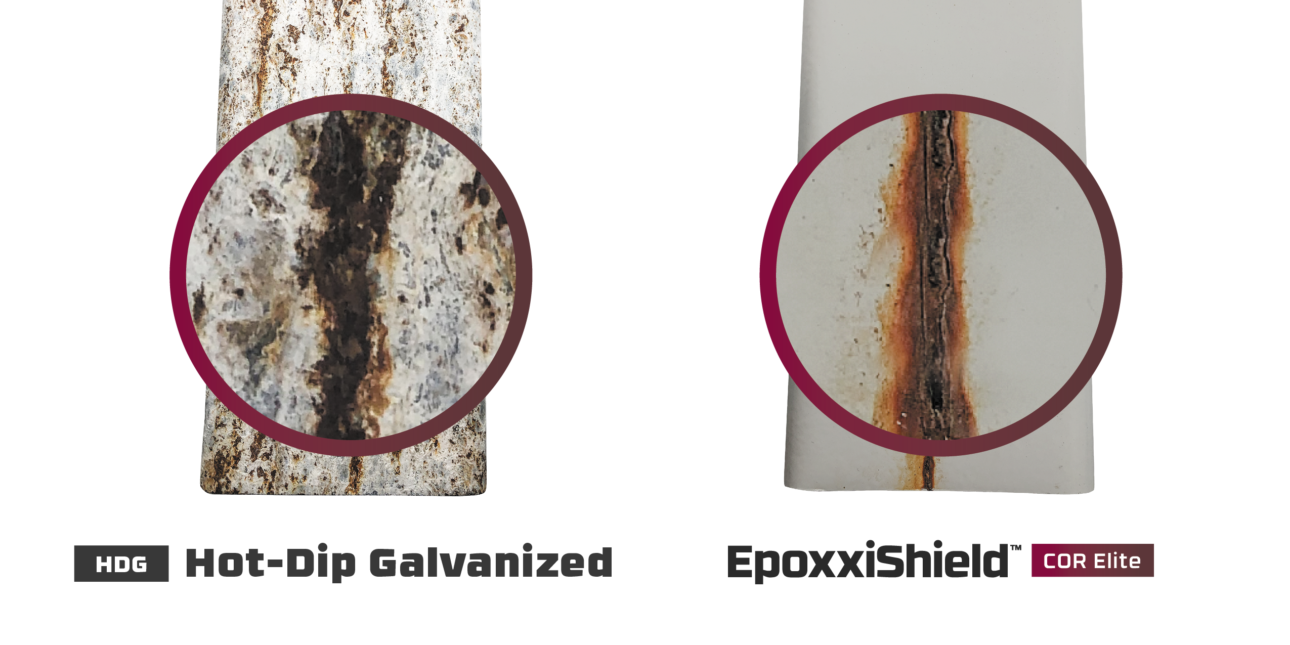 EpoxxiShield-vs-HDG-2