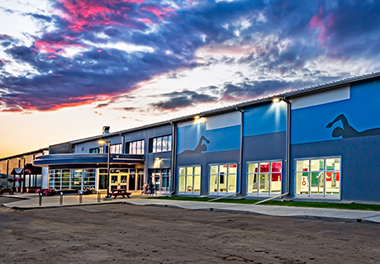 Gallery-Sports-Fox-Creek-460x320