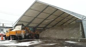 cleveland-heights-salt-storage